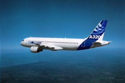 airbus_A320_ext