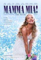 mama_mia_1