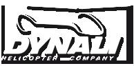 logo_dynali