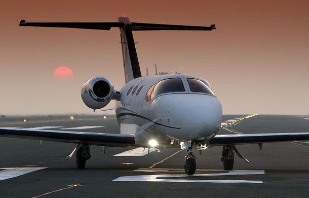 Cessna_Mustang