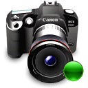 camera_mount2