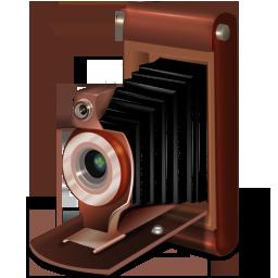 camera_old