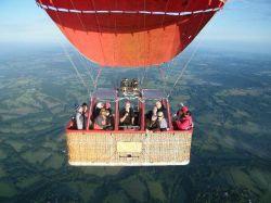 hot_air_balloons_12pax
