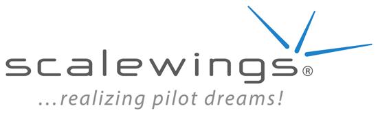 scalewings_Logo